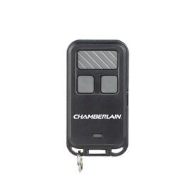 Garage Door Opener Remotes At Lowes Com