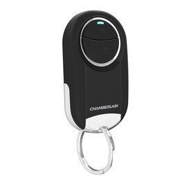 Shop Garage Door Opener Remotes At Lowes Com