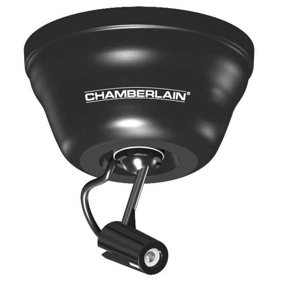 Chamberlain Universal Laser Parking Assist