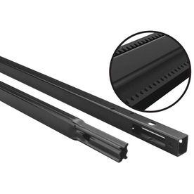 Garage Door Opener Parts Amp Accessories At Lowes Com
