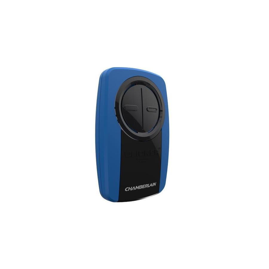 opener garage remote home remotes the door car depot ryobi clicker keypads p