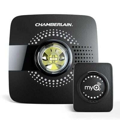 Chamberlain MyQ Universal Garage Smartphone Garage Door