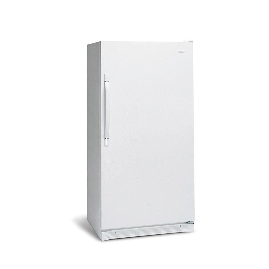 Frigidaire 16.7-cu ft Freezerless Refrigerator (White)