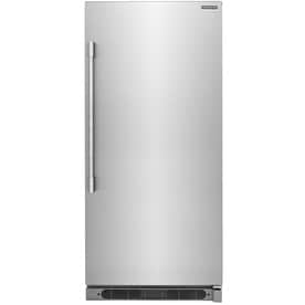 Shop Frigidaire Professional At Lowes Com