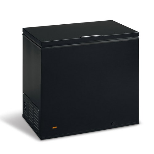 Frigidaire 7 2 Cu Ft Chest Freezer Black In The Chest Freezers Department At Lowes Com Discover the best chest freezers in best sellers. frigidaire 7 2 cu ft chest freezer