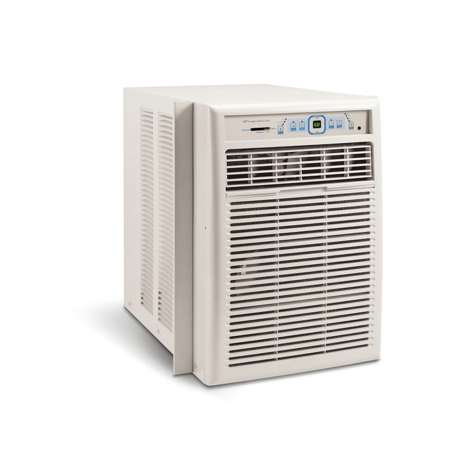 Floor air conditioner lowes gurus floor for 1200 btu window unit