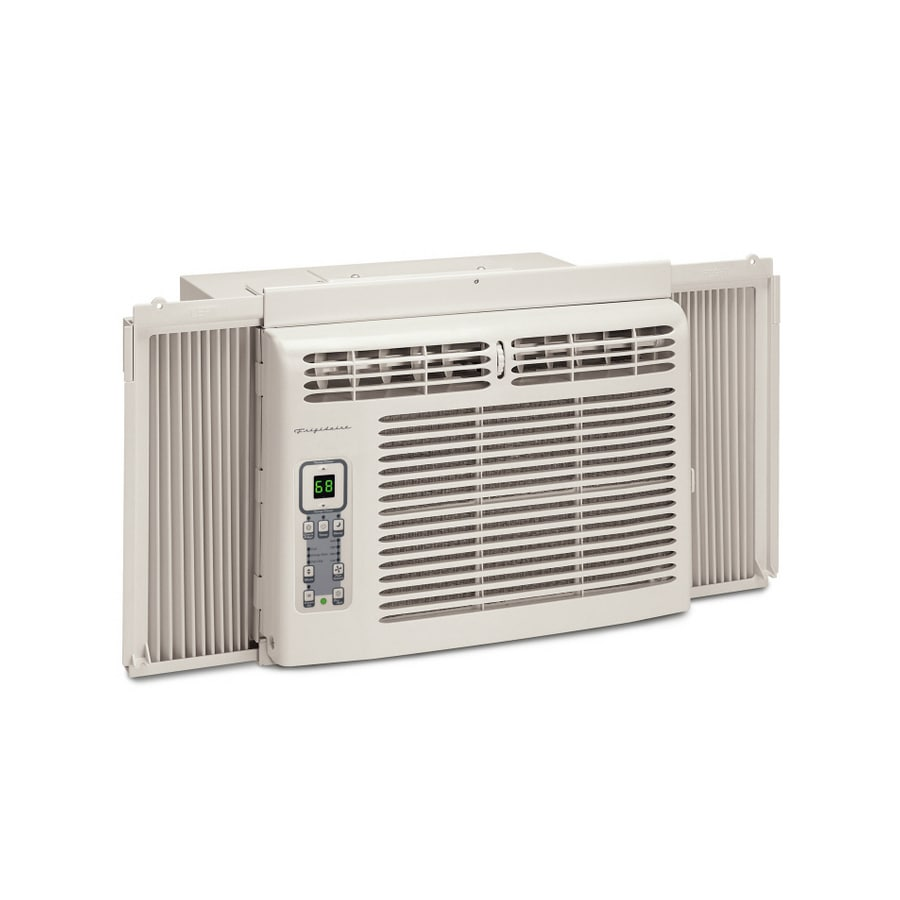 Frigidaire 6500 Btu Window Room Air Conditioner