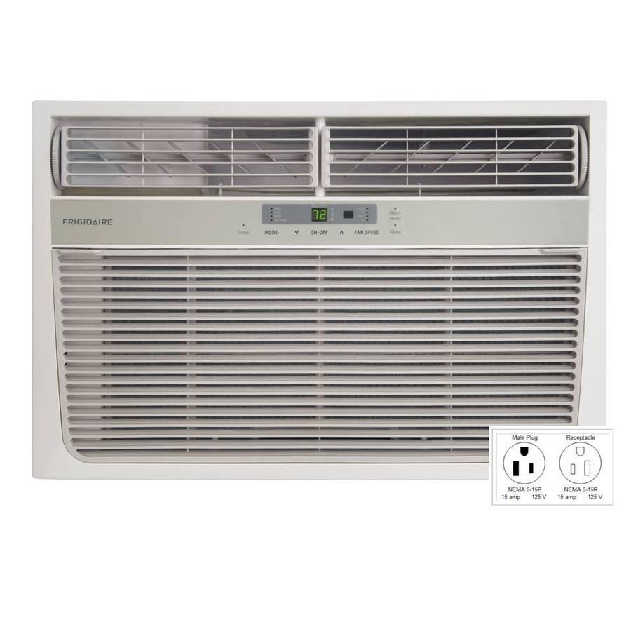 Window air conditioner 7000 btu air conditioner for Window air conditioner
