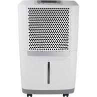 Dehumidifiers at Lowesforpros com