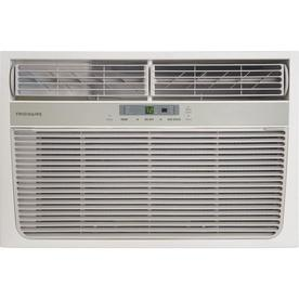 Shop Window Air Conditioners At Lowes Com