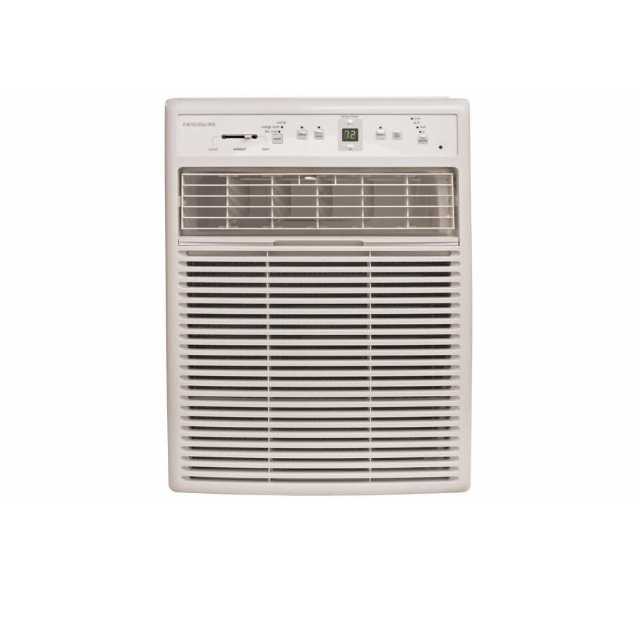 Top 28 how many btu for 500 sq ft shop frigidaire for 17000 btu window air conditioner