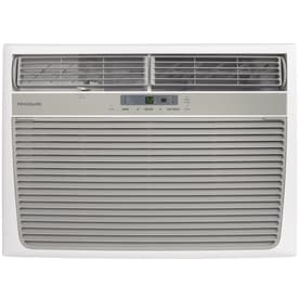 Shop Room Air Conditioners At Lowesforpros Com