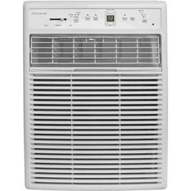 Frigidaire Air Conditioners & Fans at Lowes com