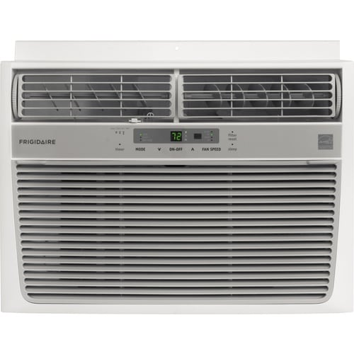 Frigidaire 550 Sq Ft Window Air Conditioner 115 Volt