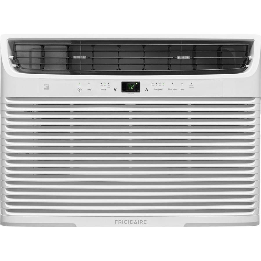 Frigidaire 1020 Sq Ft Window Air Conditioner 115 Volt
