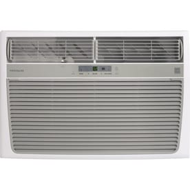 Shop room air conditioners at for 18000 btu window air conditioner lowes