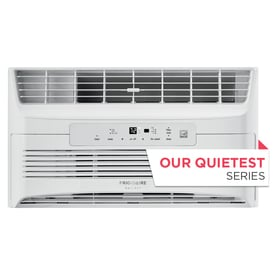 frigidaire 6000btu 250sq ft 115volt window air conditioner energy star - Frigidaire Ac Unit