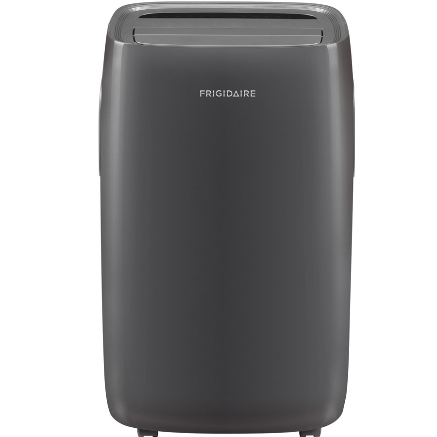 Frigidaire 700 Sq Ft 115 Volt Portable Air Conditioner