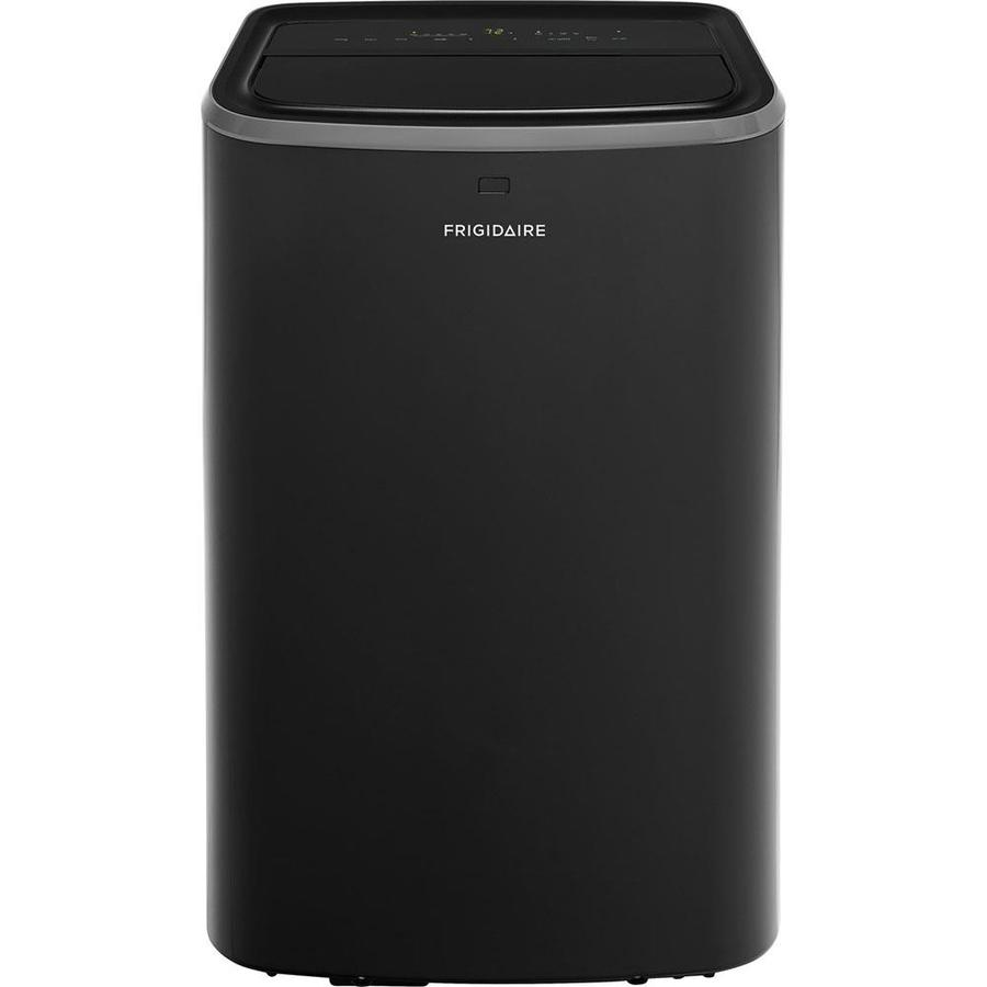Frigidaire 700-sq ft 115-Volt Portable Air Conditioner with Heater