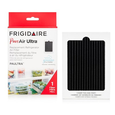 Frigidaire Refrigerator Air Filter at Lowes com