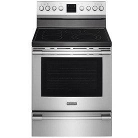 Shop Frigidaire Suite At Lowes Com