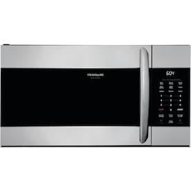 Microwave Oven Ing Guide