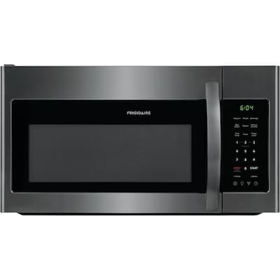 Frigidaire Over The Range Microwaves At
