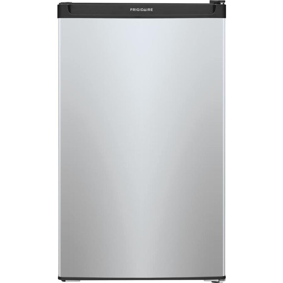 30 inch tall mini fridge