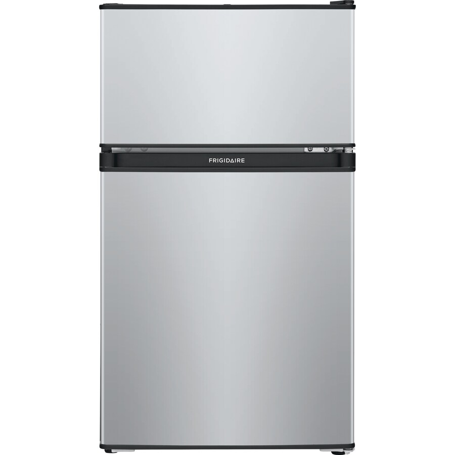 summit mini fridge