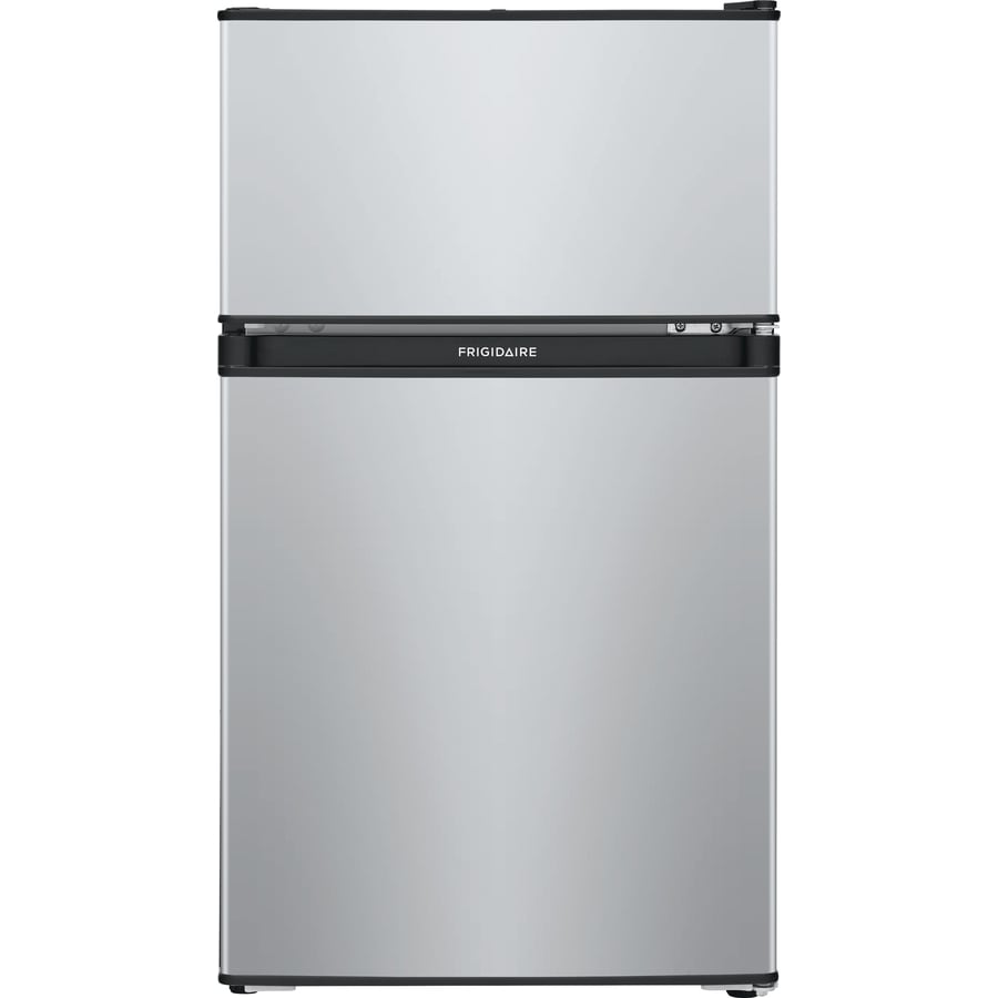 frigidaire 4.4 mini fridge