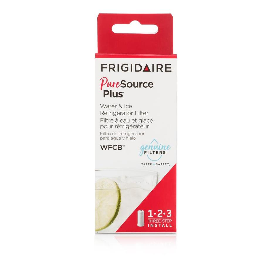 Frigidaire Puresource Plus Filter