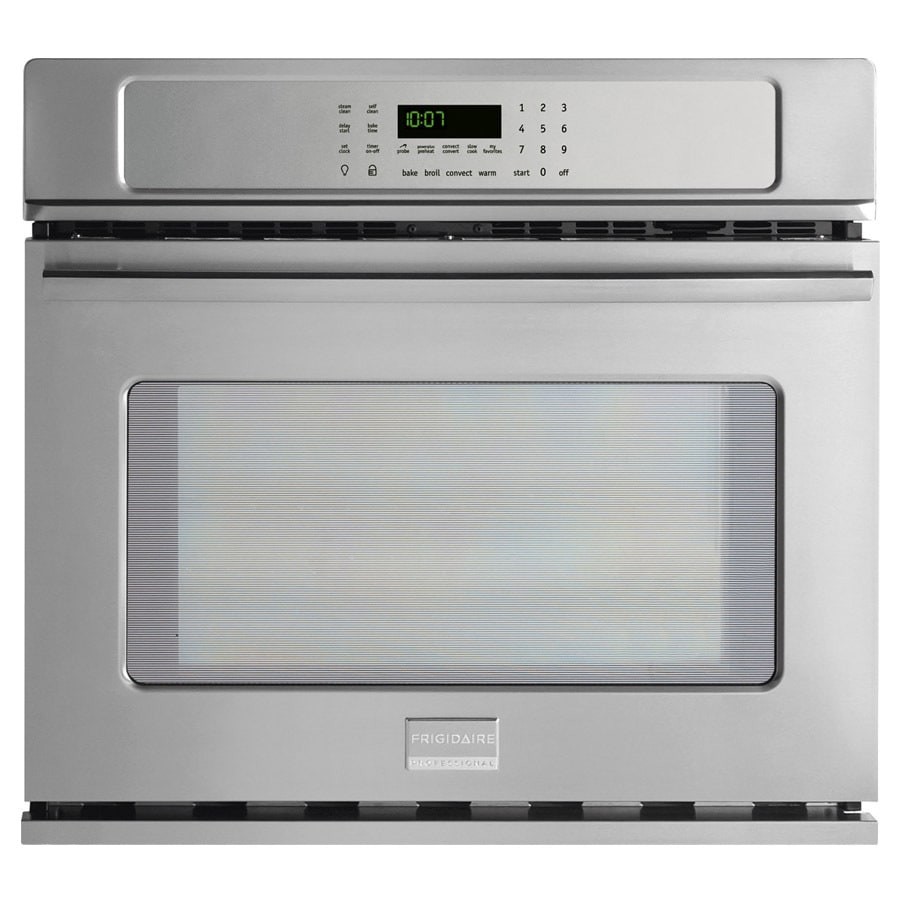 p ovens in colour oven ifw built i self cooking uk toaster electric cleaning ix technicalpicture inox