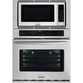 What watt microwave to buy