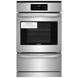 Gas Wall Ovens At Lowes