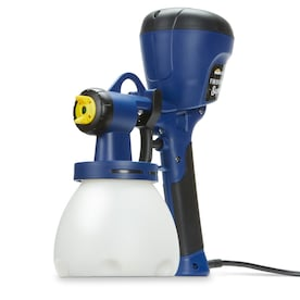 Paint Sprayers At Lowes Com