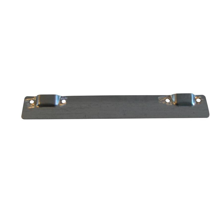 American Standard Nickel Metal Wall Hanger