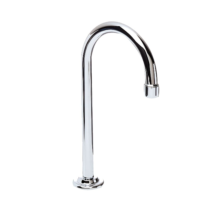 Shop American Standard Multi Polished Chrome 2 Handle Widespread Watersense Bathroom Faucet At