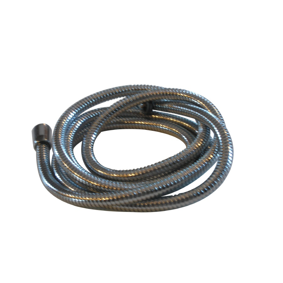 American Standard 79-in Metal Faucet Spray Hose
