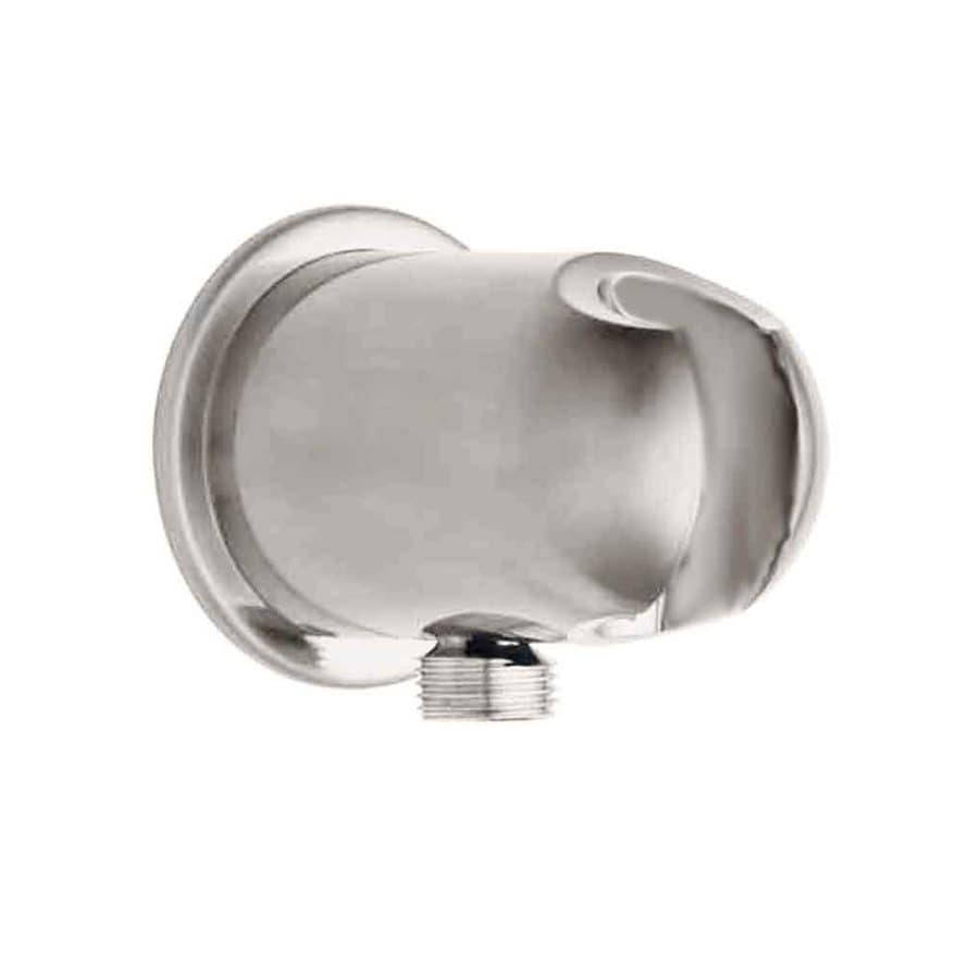 American Standard Satin Nickel Hand Shower Holder