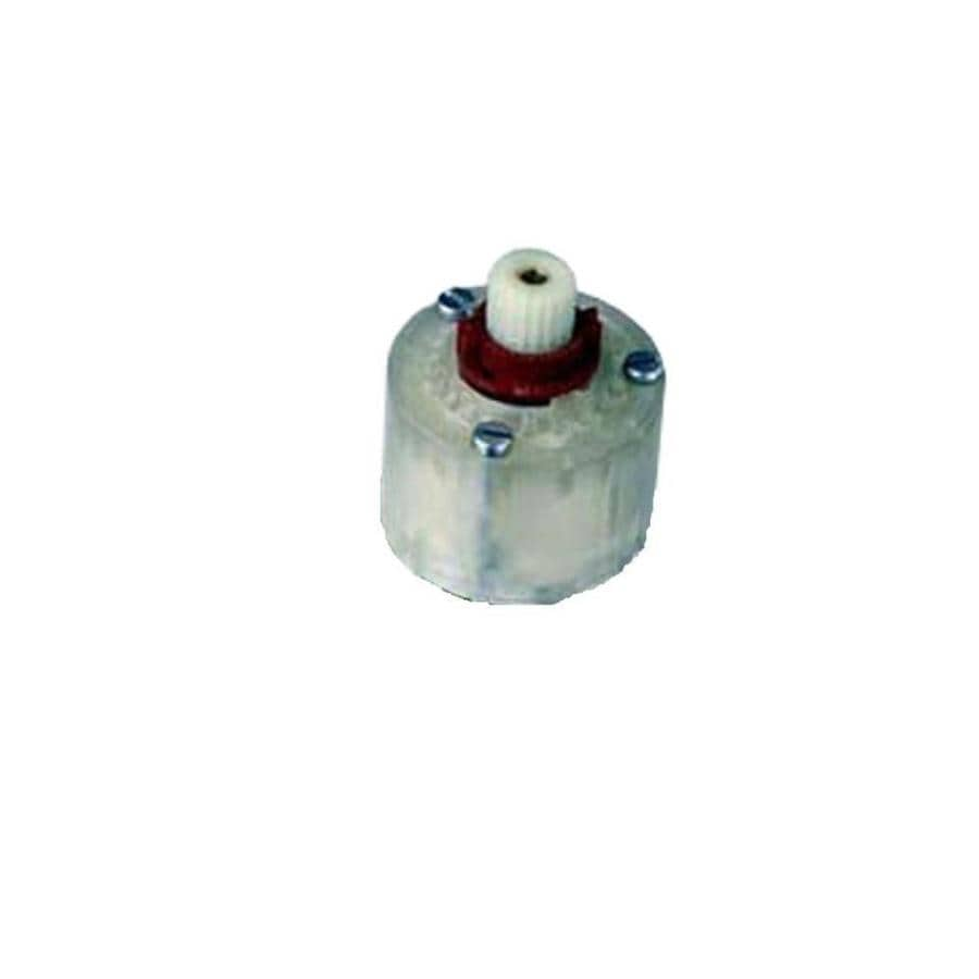 American Standard Plastic Faucet Repair Kit At Lowes Com