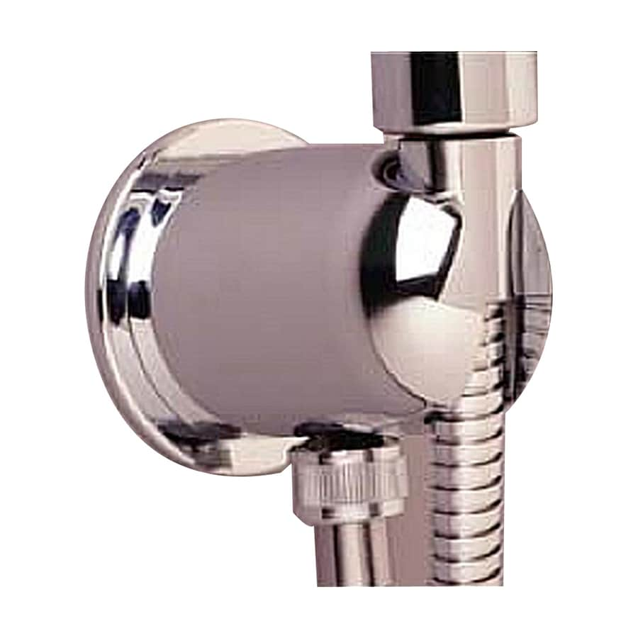 American Standard Chrome Hand Shower Holder
