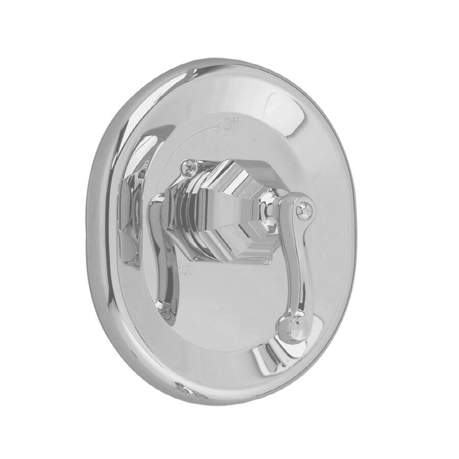 American Standard Tub/Shower Handle