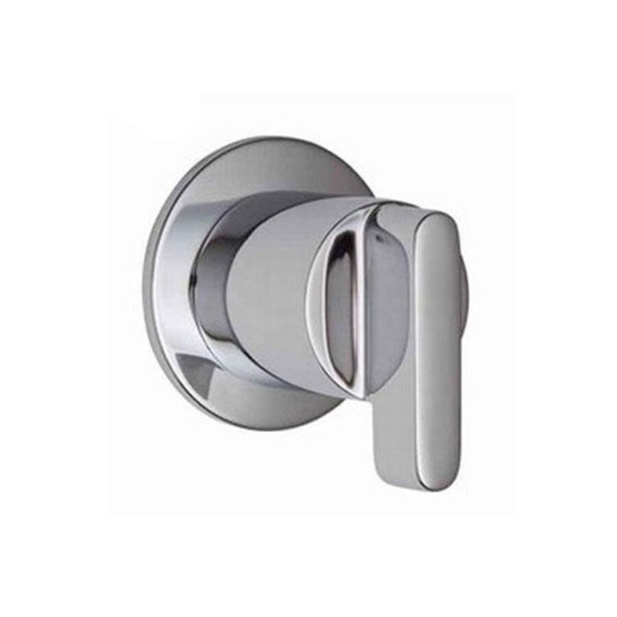 Shop American Standard Shower Handle at Lowes.com