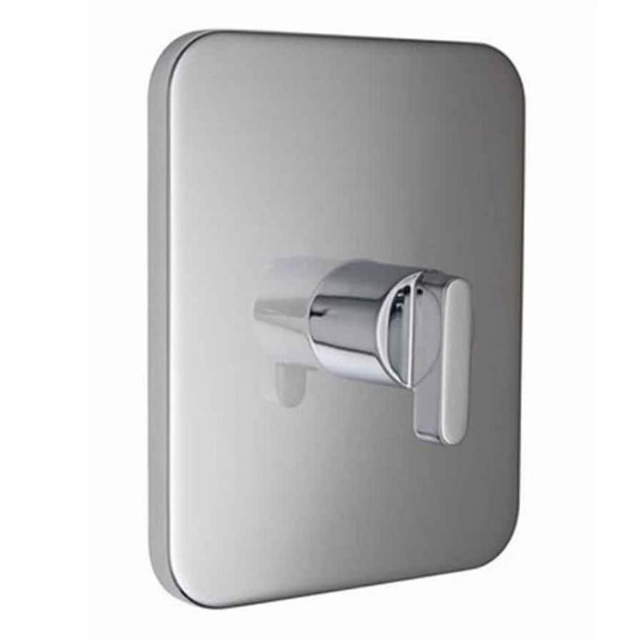 American Standard Tub/Shower Handle