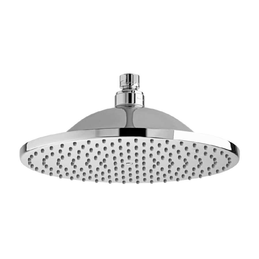American Standard Polished Chrome 1-Spray Shower Head