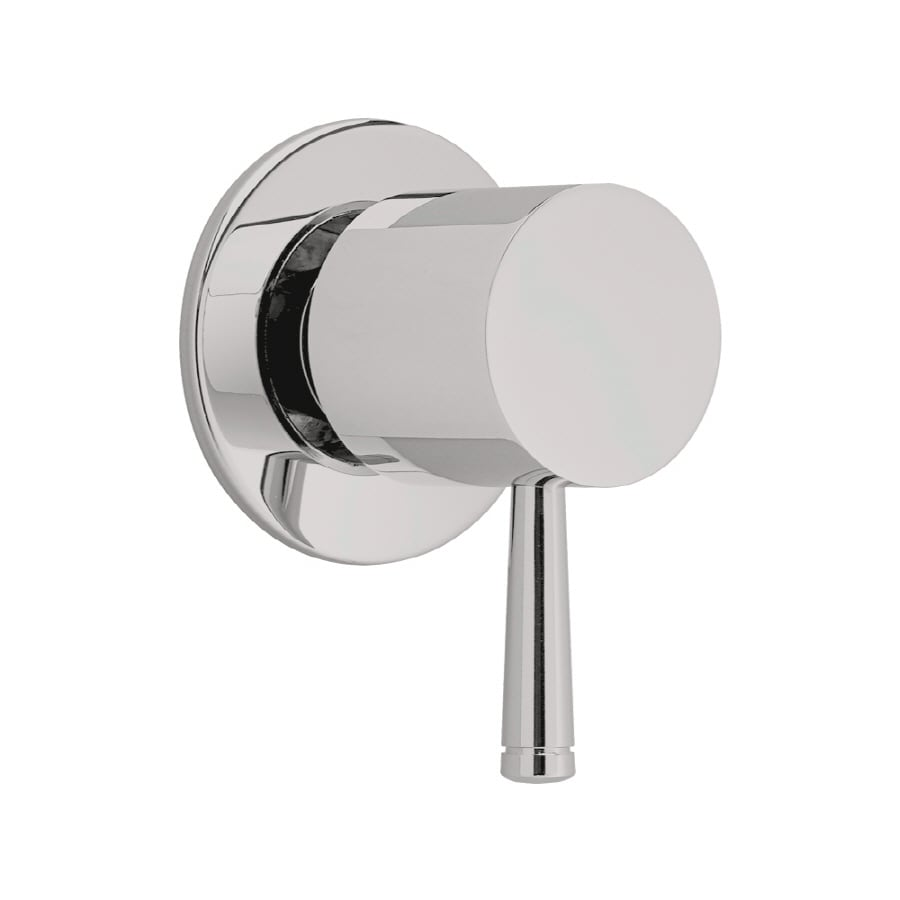 American Standard Shower Handle