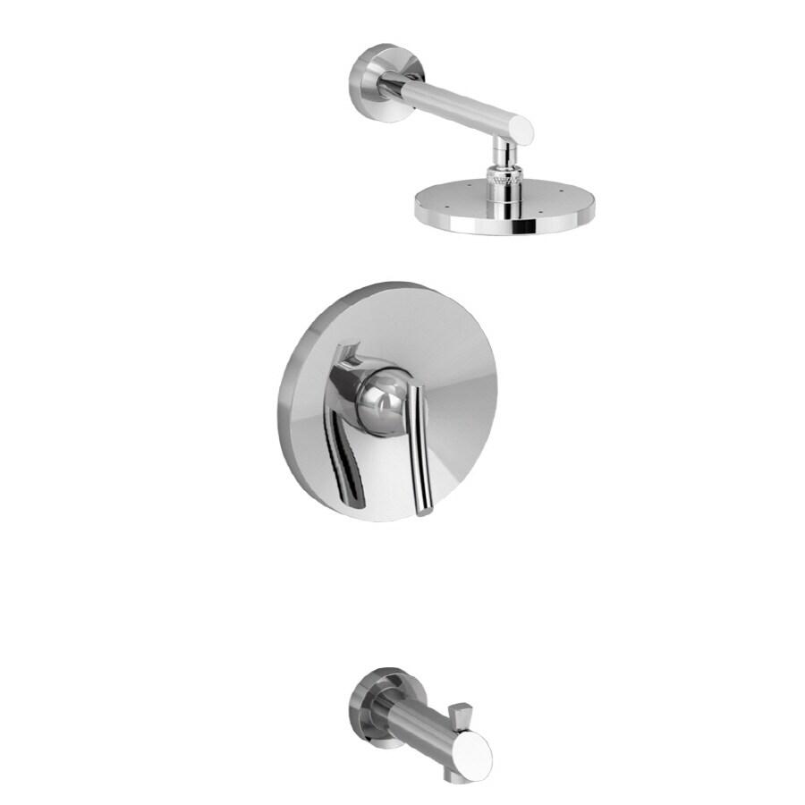 American Standard Steel-Stainless Tub/Shower Repair Kit