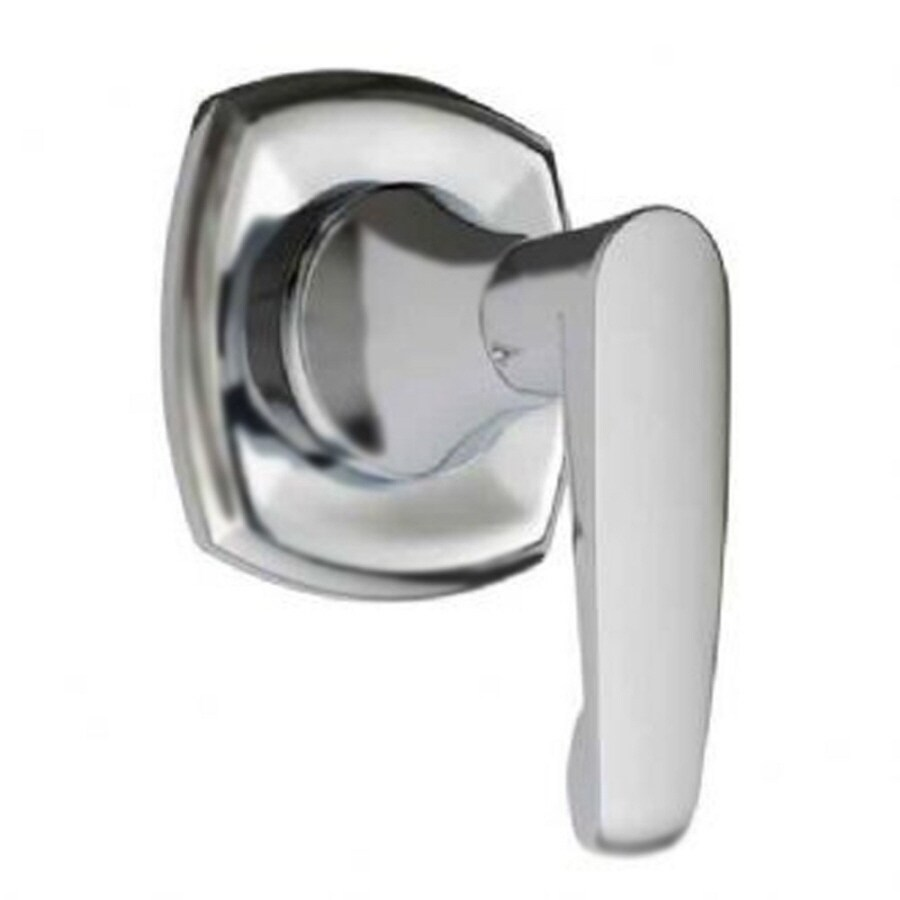 American Standard Copeland On/Off Volume Control Trim Kit, Metal Knob Handle (Valve Not Included)