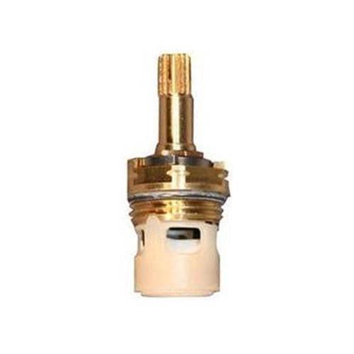 American Standard 2 Handle Plastic Faucet Cartridge For