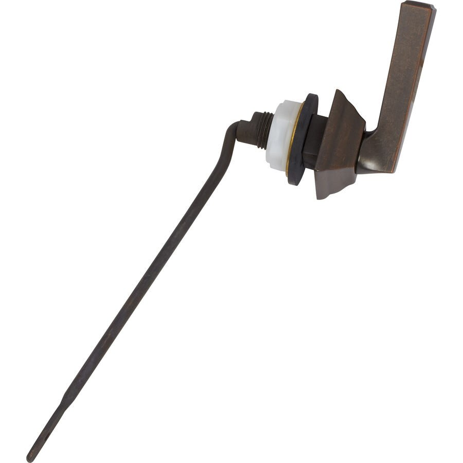 American Standard Town Square Oil-Rubbed Bronze Toilet Handle